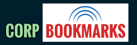 PRBookmarks.com : Easily Create Your Own Social Network By Submitting Links & Bookmarklet Submission | Best Social Bookmarking Site To Submit Web Pages & Internet Contents